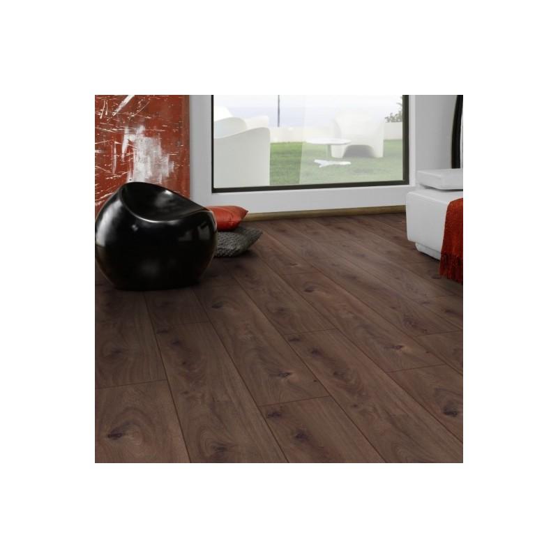 parquet fonc parquet gris fonc avec parquet flottant gris. Black Bedroom Furniture Sets. Home Design Ideas