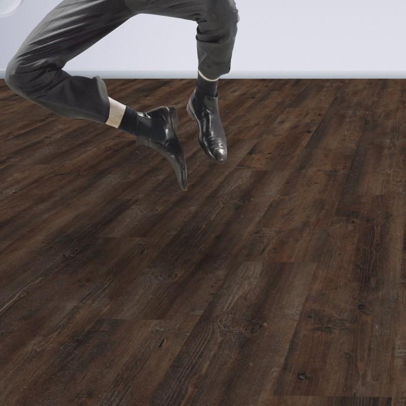 sol stratifi parquet pin scotch flottant parquets bordeaux. Black Bedroom Furniture Sets. Home Design Ideas