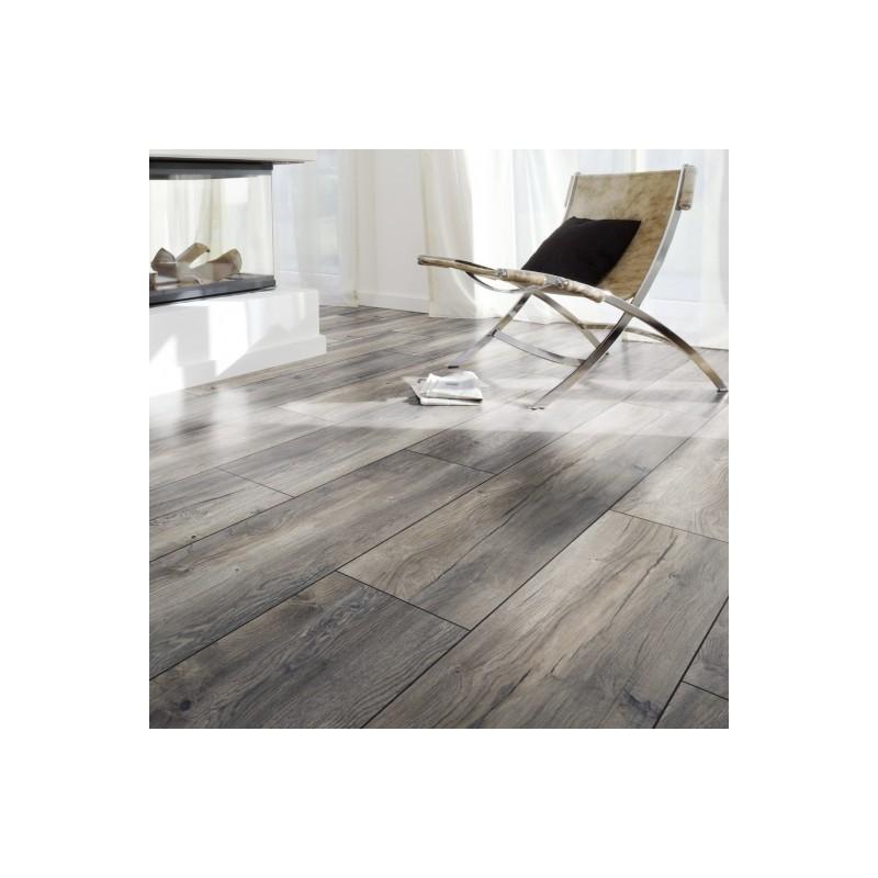 sol stratifi parquet ch ne harbour gris flottant parquets bordeaux. Black Bedroom Furniture Sets. Home Design Ideas
