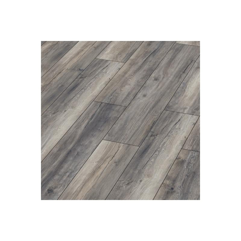 parquet flottant gris acheter parquet flottant massif spv fabricant de parquet parquet. Black Bedroom Furniture Sets. Home Design Ideas