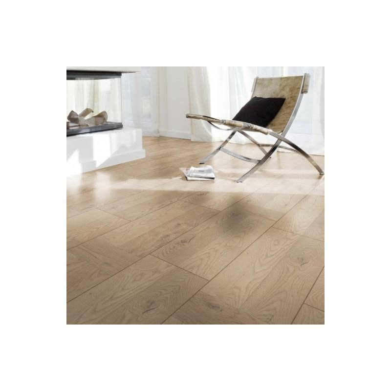 sol stratifi parquet ch ne palast clair flottant parquets bordeaux. Black Bedroom Furniture Sets. Home Design Ideas