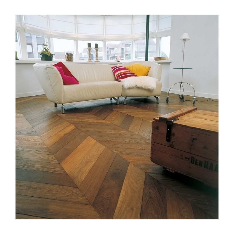 parquet massif point de hongrie parquets bordeaux. Black Bedroom Furniture Sets. Home Design Ideas