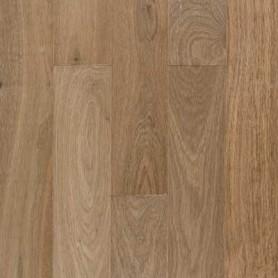 Chêne massif vieux de bourgogne bois brut