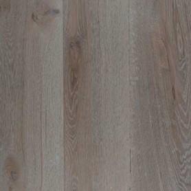 Chêne massif vintage 504 huilé B