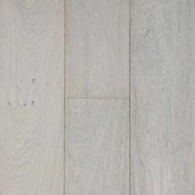 Chêne massif vintage 508 huilé B