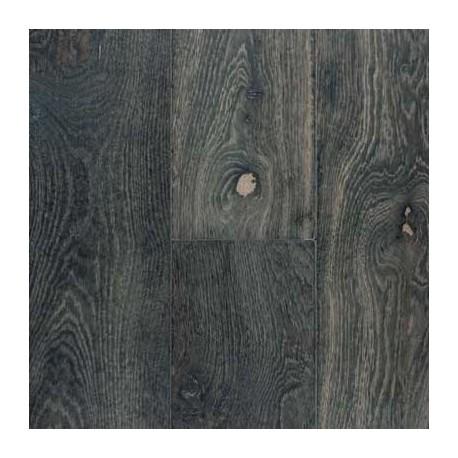 Chêne massif vintage Gazoline