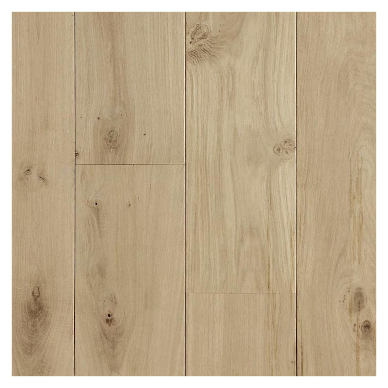 parquet massif chene leroy merlin cheap sol stratifi effet chne brume mm artens plus est sur. Black Bedroom Furniture Sets. Home Design Ideas