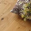 Chêne contrecollé chêne DIVA 184 mm