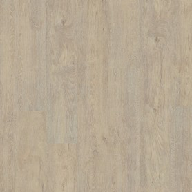 Sol COREtec effet Parquet Great Sparwood Oak