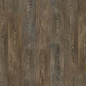 Sol COREtec effet Parquet Klondike Contempo Oak