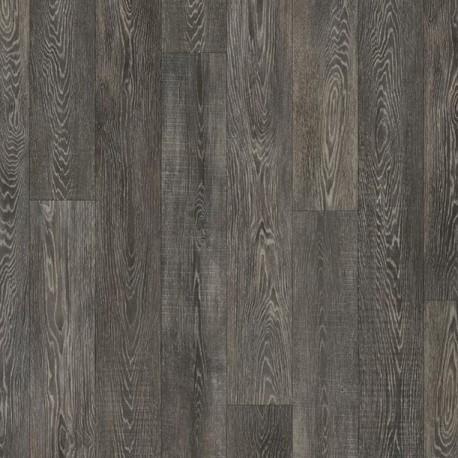 Sol COREtec effet Parquet Greystone Contempo Oak