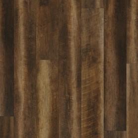 Sol COREtec effet Parquet Vineyard Barrel Driftwood