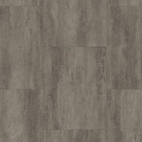 sol coretec effet b ton weathered concrete. Black Bedroom Furniture Sets. Home Design Ideas