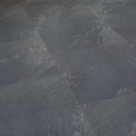 sol en pierre naturelle free nettoyage pierre with sol en pierre naturelle finest emporia opus. Black Bedroom Furniture Sets. Home Design Ideas