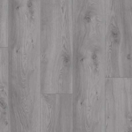sol stratifi parquet ch ne makro gris clair flottant parquets bordeaux. Black Bedroom Furniture Sets. Home Design Ideas