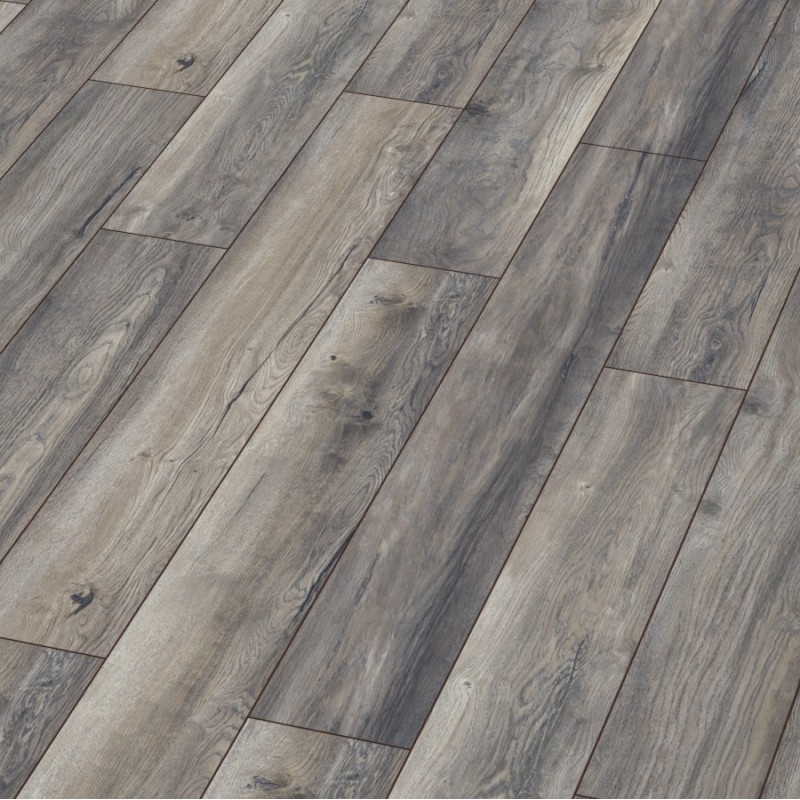 parquet stratifi gris best parquet stratifi gris with parquet stratifi gris stunning prfrence. Black Bedroom Furniture Sets. Home Design Ideas