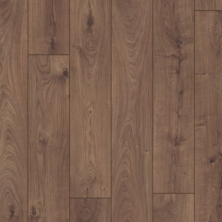 parquet stratifi marron mc89 aieasyspain. Black Bedroom Furniture Sets. Home Design Ideas