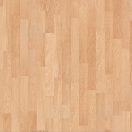 Parquet hêtre royal