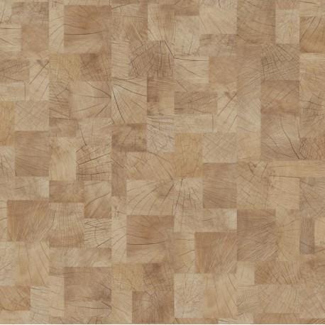 parquet en bois amazing tarara amarilla sur chant parquet emois et bois v with parquet en bois. Black Bedroom Furniture Sets. Home Design Ideas