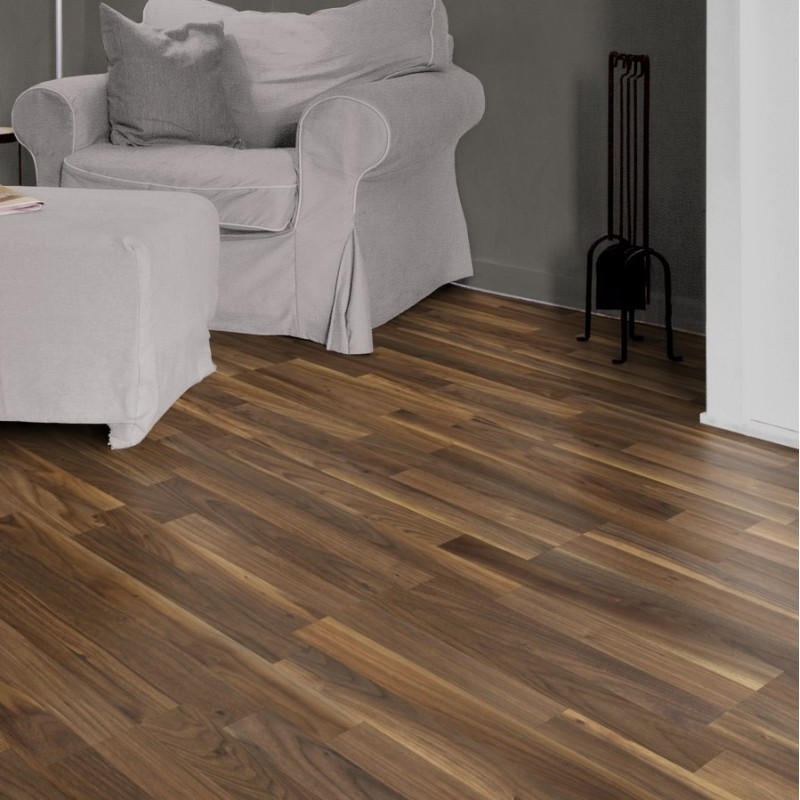 parquet noyer best parquet en noyer antico asolo. Black Bedroom Furniture Sets. Home Design Ideas