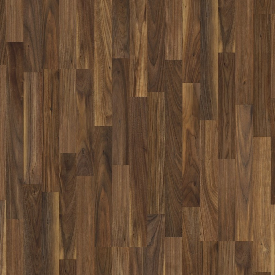 parquet ou stratifi stunning cheap revtement de sol stratifi studio parquet stratifi u plancher. Black Bedroom Furniture Sets. Home Design Ideas