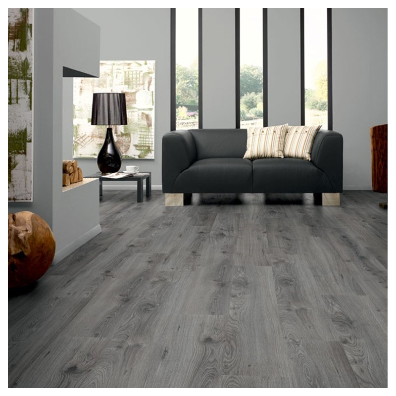 sol stratifi parquet ch ne millenium gris flottant parquets bordeaux. Black Bedroom Furniture Sets. Home Design Ideas