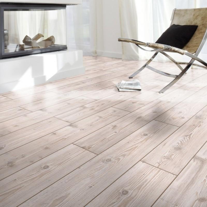 sol stratifi parquet epicea de sib rie flottant sols stratifi s kr. Black Bedroom Furniture Sets. Home Design Ideas