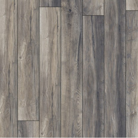 joint finition parquet gris awesome conception maison with joint finition parquet gris good. Black Bedroom Furniture Sets. Home Design Ideas