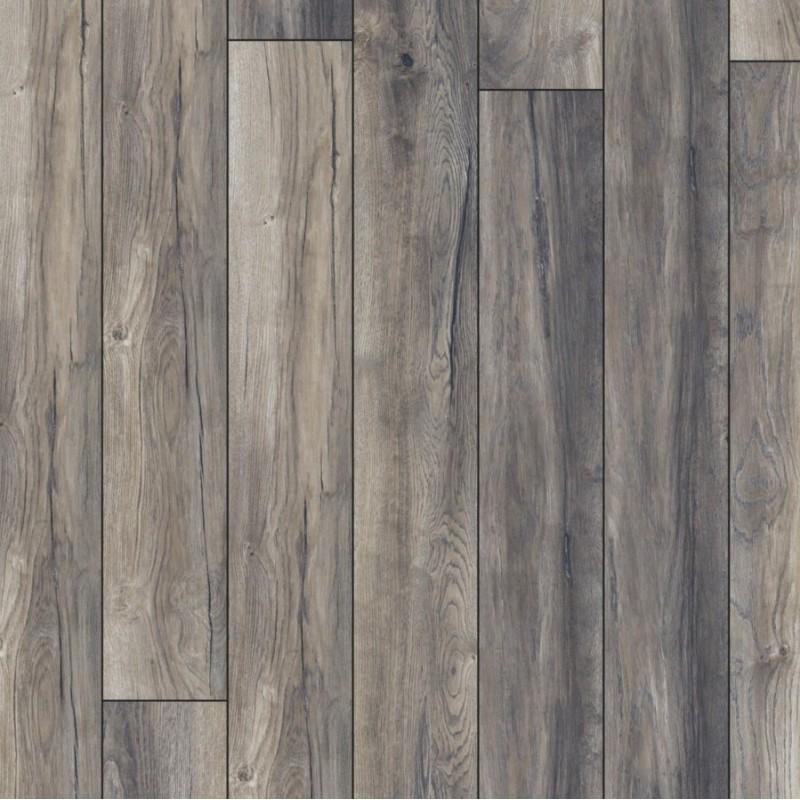 sol stratifi parquet ch ne harbour gris flottant sols stratifi s k. Black Bedroom Furniture Sets. Home Design Ideas