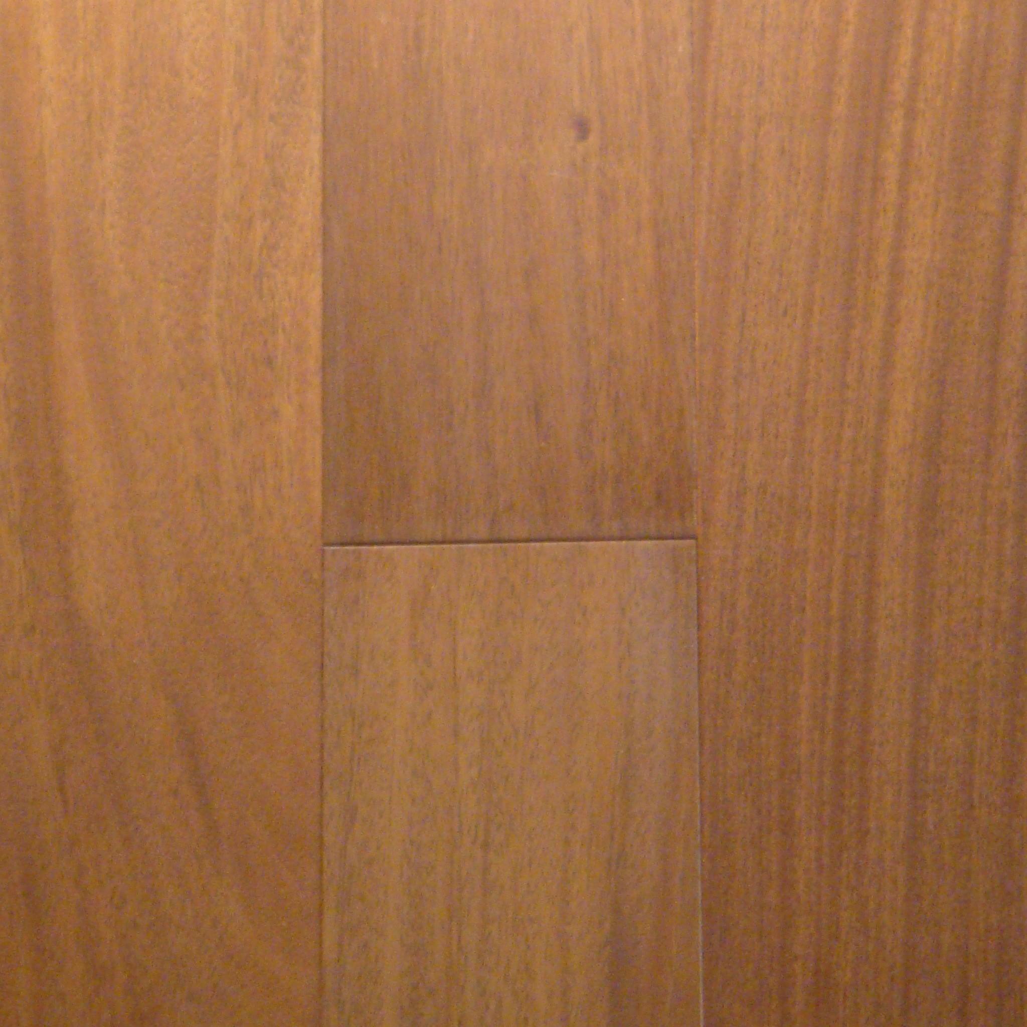 parquet contrecoll acajou huil parquets bordeaux. Black Bedroom Furniture Sets. Home Design Ideas
