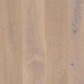 Parquet contrecollé chêne vieilli ARCTIC