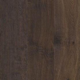 Parquet contrecollé chêne vieilli PAMIRS
