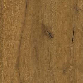 Parquet contrecollé chêne vieilli CAUCASUS