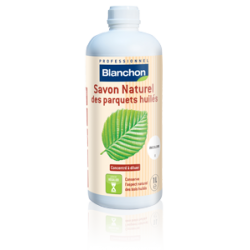Savon Naturel