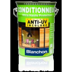 Conditionneur Anti-UV