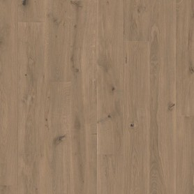 Parquet contrecollé chêne vieilli Elounda