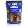 Xyloplus Aqua