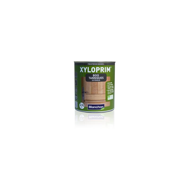 xyloprim bois tanniques parquets bordeaux. Black Bedroom Furniture Sets. Home Design Ideas