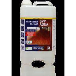 Vitrificateur Parquet SVP Aqua