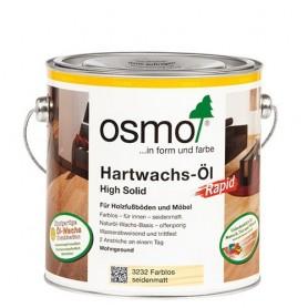 Huile Cire Rapid OSMO