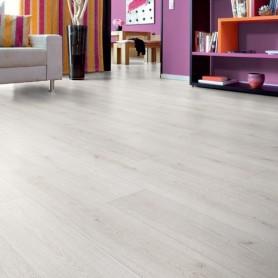 Trend Oak White