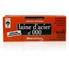 Laine d'Acier N°000