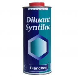 Diluant Syntilac