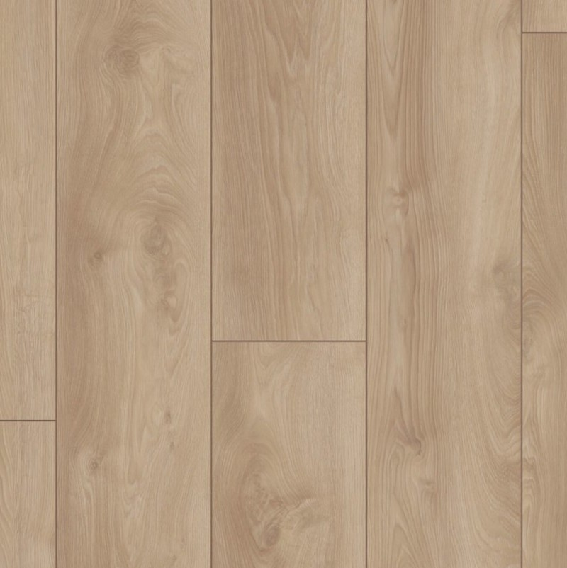 parquet flottant gris pas cher excellent parquet chne contrecoll with parquet flottant gris pas. Black Bedroom Furniture Sets. Home Design Ideas