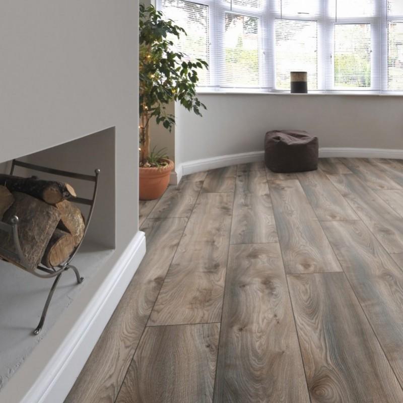 sol stratifi parquet ch ne makro gris flottant parquets bordeaux. Black Bedroom Furniture Sets. Home Design Ideas