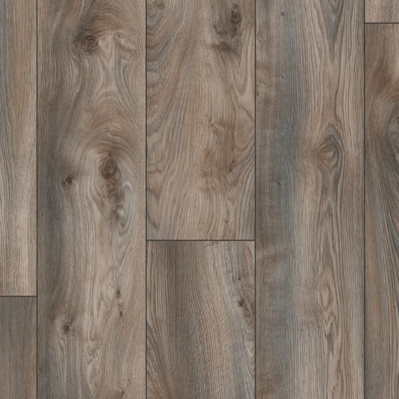 parquet flottant gris clair finest clix uniclic chene gris claire mm with parquet flottant gris. Black Bedroom Furniture Sets. Home Design Ideas