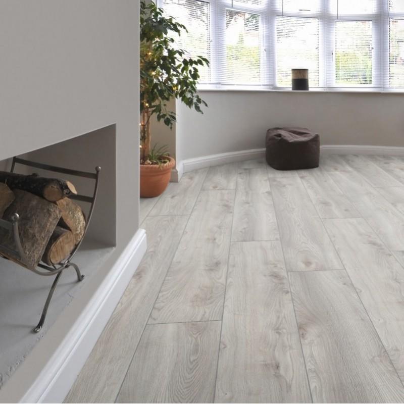 sol stratifi parquet ch ne makro blanc flottant parquets bordeaux. Black Bedroom Furniture Sets. Home Design Ideas