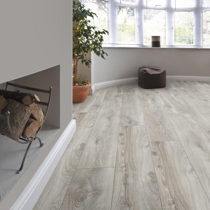 sol stratifi parquet ch ne highland argent flottant. Black Bedroom Furniture Sets. Home Design Ideas