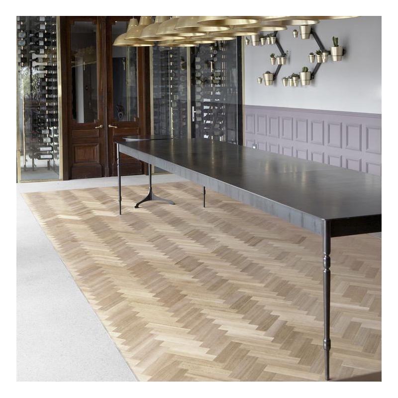 parquets massifs b ton rompu parquets massifs. Black Bedroom Furniture Sets. Home Design Ideas