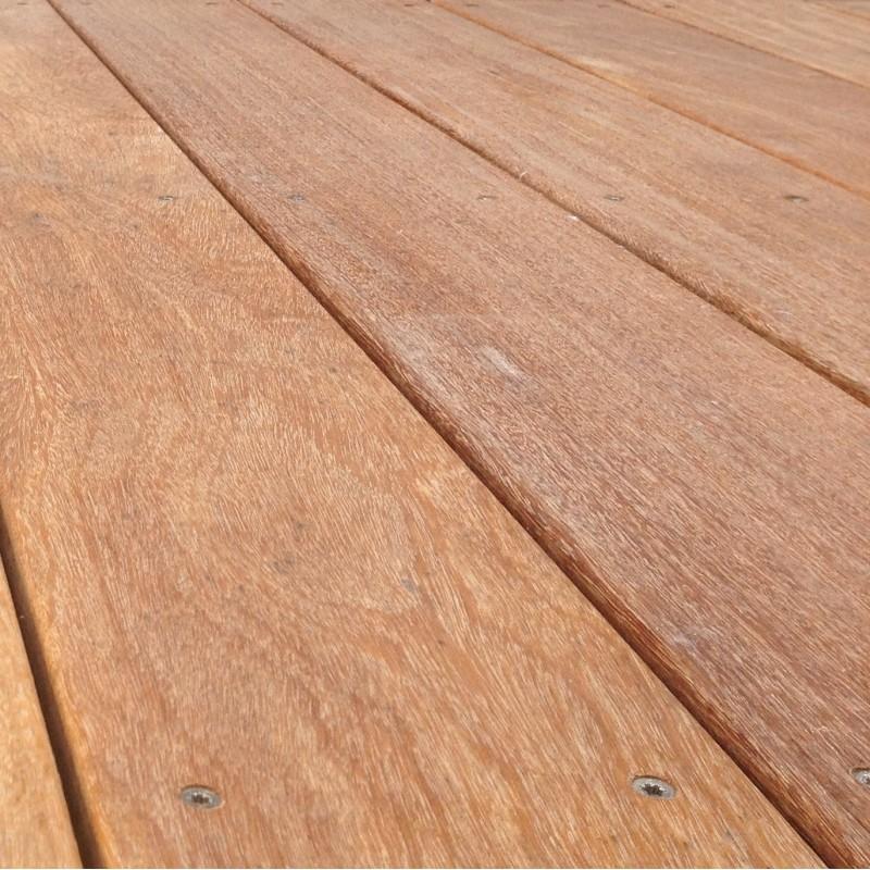 Lame De Parquet Bois consultez notre gamme de parquet en bois massif provenant parquet  # Lames De Parquet Bois
